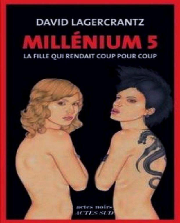 CVT_Millenium-tome-5--La-fille-qui-rendait-coup-pour-_2581
