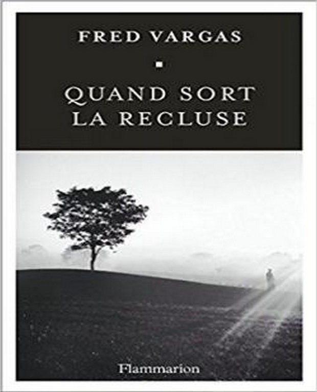 CVT_Quand-sort-la-recluse_8314