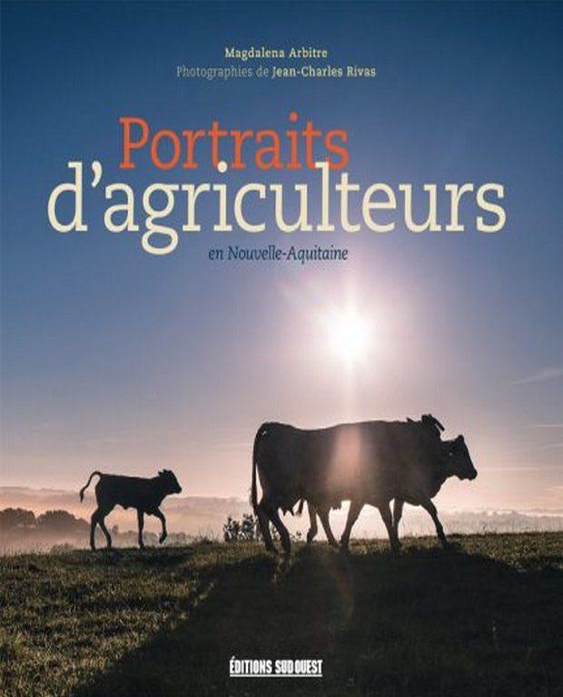 portraits-dagriculteurs-431x0-c-default