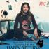 Jalouse fête ses 20 ans