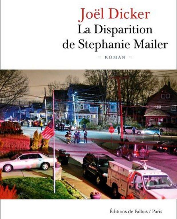 La-disparition-de-Stephanie-Mailer[2]