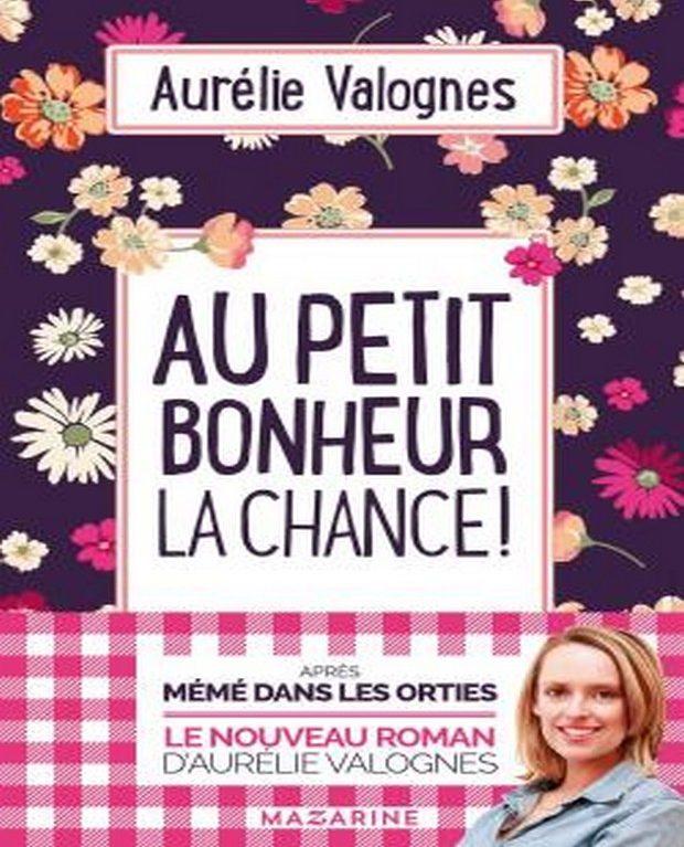 CVT_Au-petit-bonheur-la-chance-_1021
