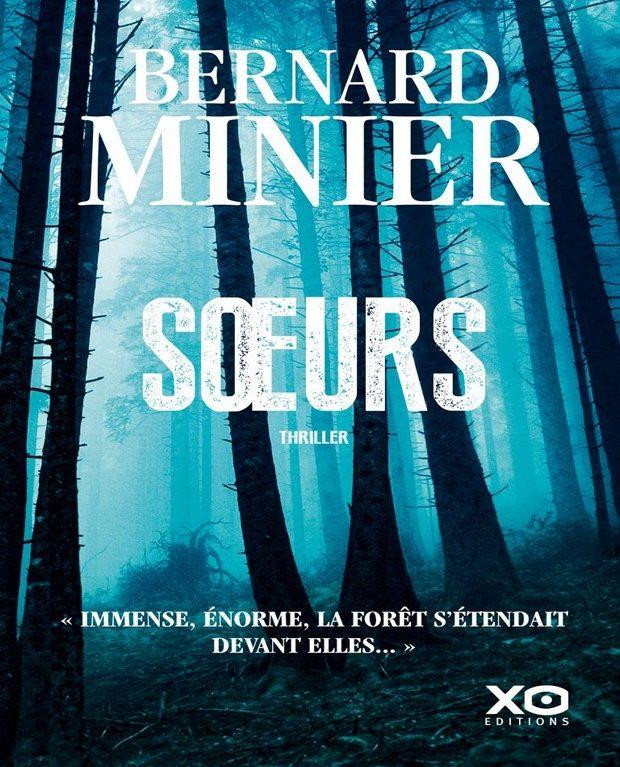 Minier-Bernard-Soeurs-768x1190