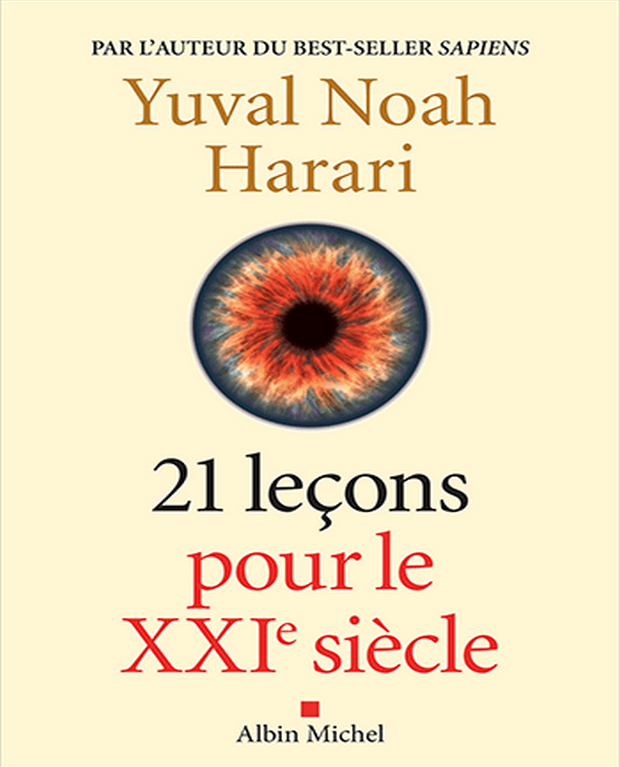 French-Cover_21-Lessons_Lo-res