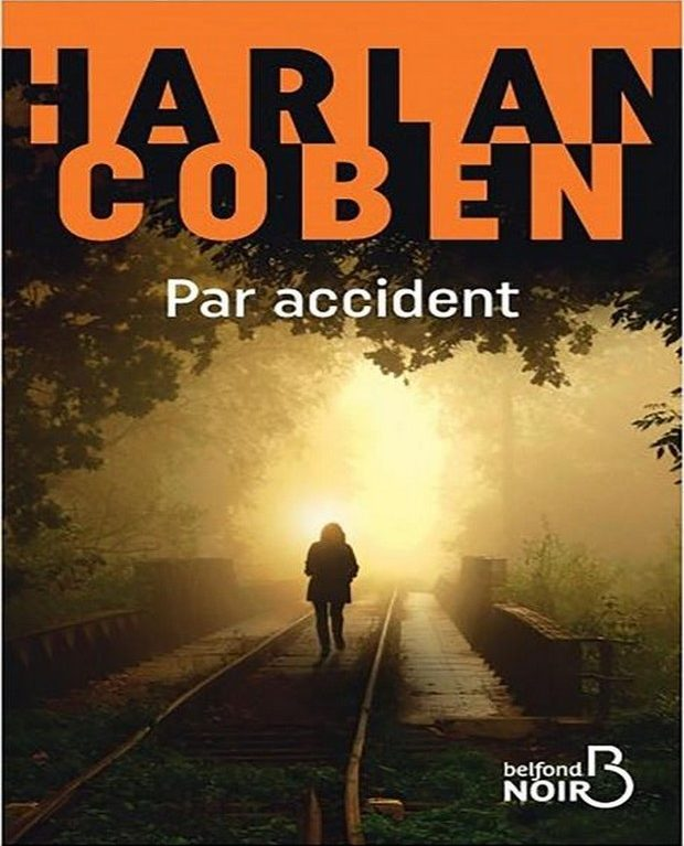 accident-dharlan-coben-L-S9vJg1