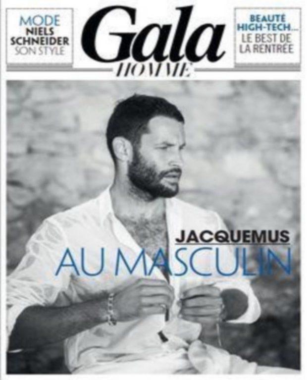Gala fête ses 25 ans et annonce un nouveau magazine