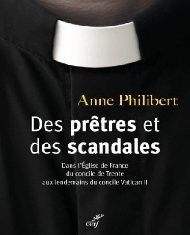 2019-01-philibert-pretres-et-scandales-7-5c17c2b919778