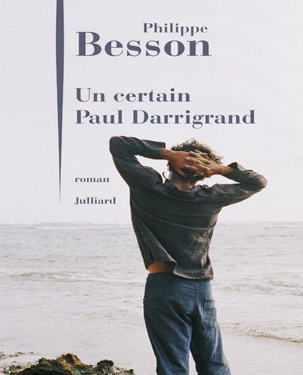 un-certain-paul-darrigrand_besson