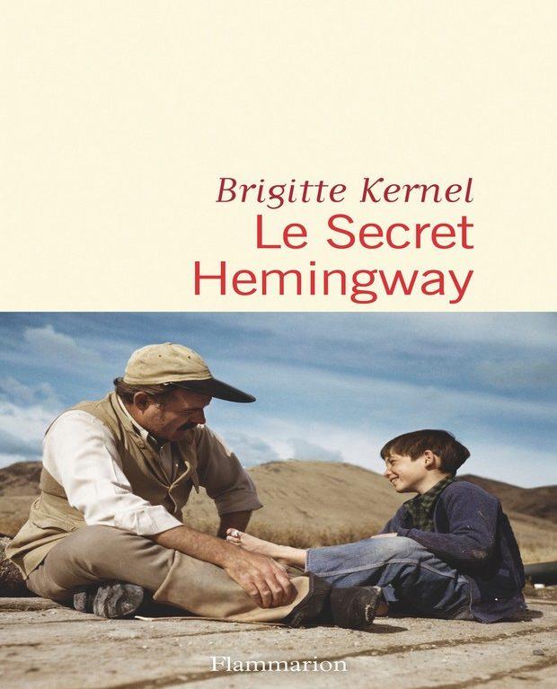 Le secret de Hemingway