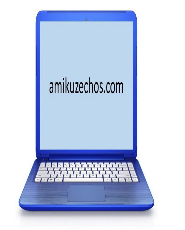 amikuzechos.com