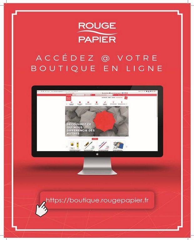https://boutique.rougepapier.fr
